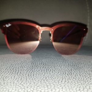 Ray-ban women sunglasses